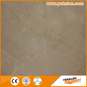 M166 YKL Chinese Natural Marble, marble prices iran, Beige marble to metal