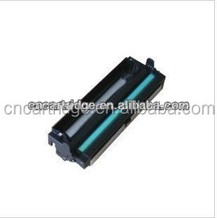 Top quality drum unit KX-FAD412/416A for Panasonic KX-MB2000/2010/2020/2030RU/MB-2008CN/MB2038CN