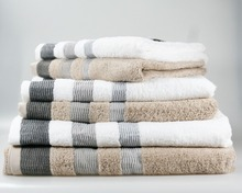 Compress Softtextile Fabric Most Popular Cotton Terry Towel