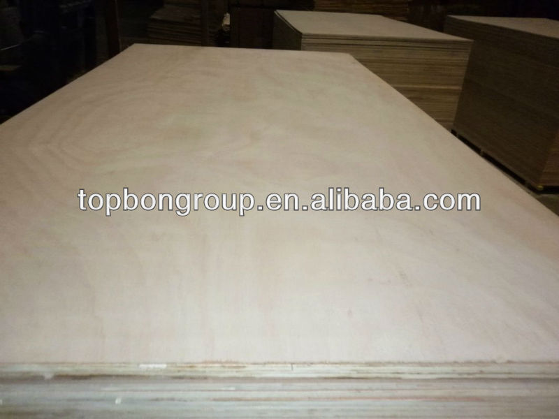 bulk plywood with competitive price best quality