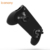 Wholesale 3d mini mobile joystick RK GAME 5th mobile phone game controller for smartphone