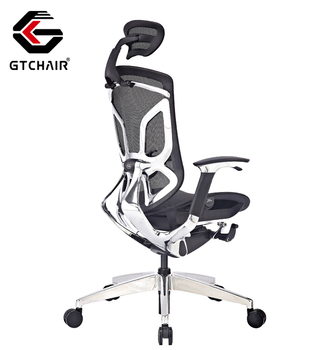 heated office chair. Dvary Butterfly Heated Office Chair With Lumber Support V
