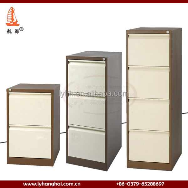 Alibaba Wholesale Professional Designer Lockable Filing Cabinet