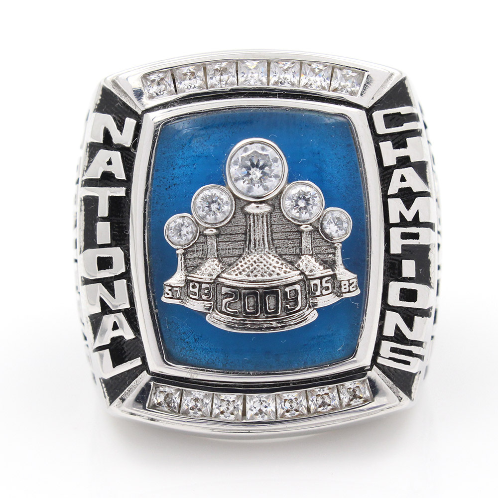 championship image urban product baseball league toronto ring rings brook custom jays ncaa collections blue world sports