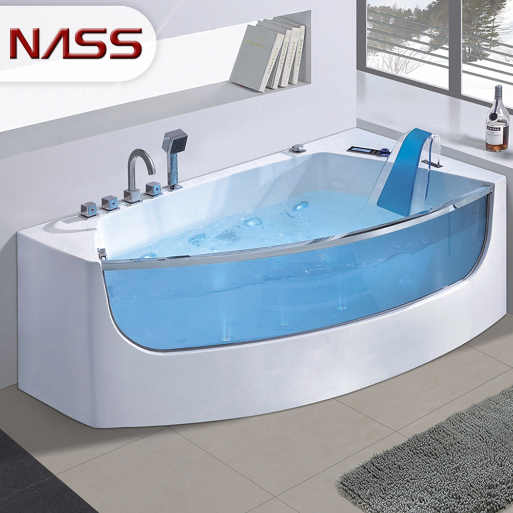 Square Shower Bathtub, Square Shower Bathtub Suppliers and ...