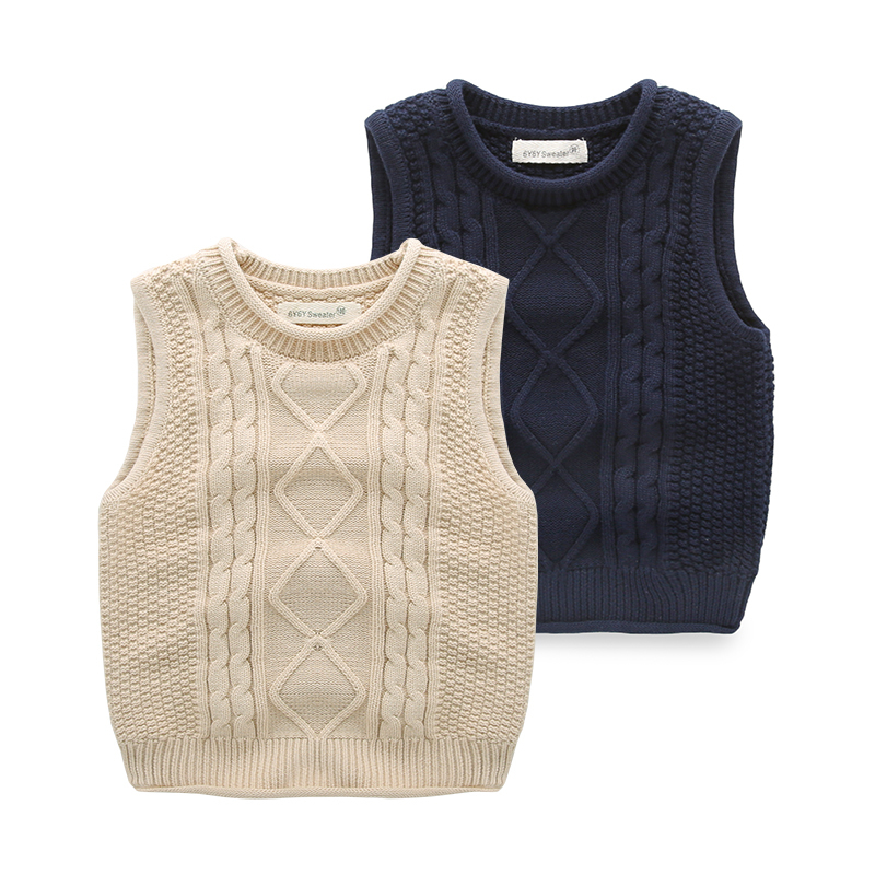 059efa46f4a2 Cheap Knitted Vest Patterns For Boys