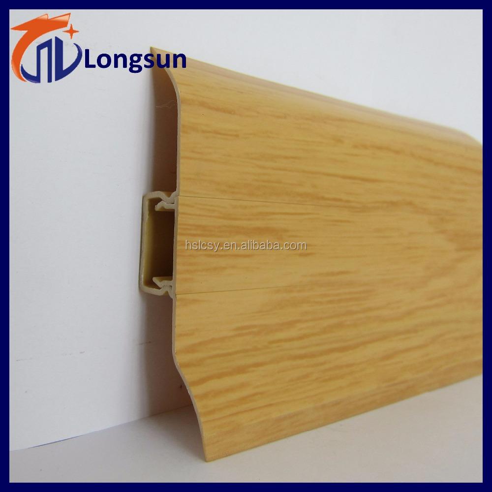 Flexible Floor Trim Flexible Floor Trim Suppliers And Manufacturers At Alibaba Com