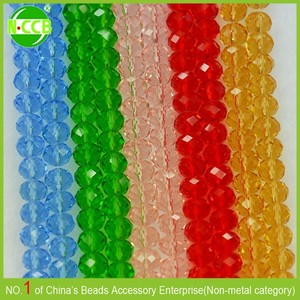 wholesale alibaba beads jewelry set round beads