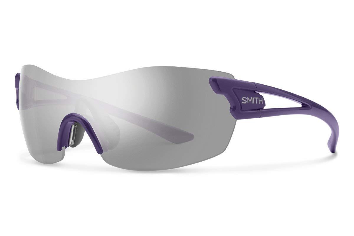 6112c4866e Get Quotations · Smith Pivlock Asana ChromaPop Sunglasses