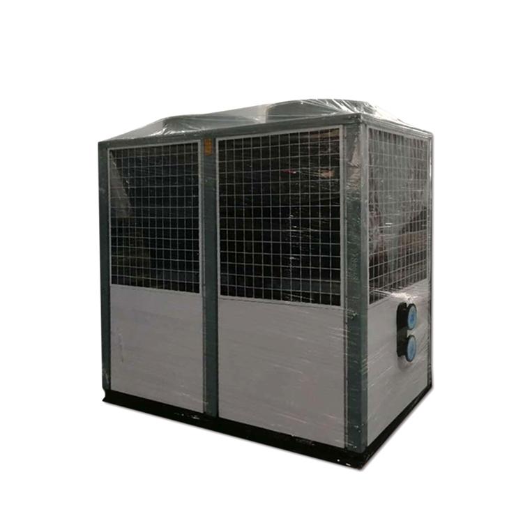 air conditioning.jpg