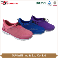 High standard trend production splendours sneakers casual with many colors