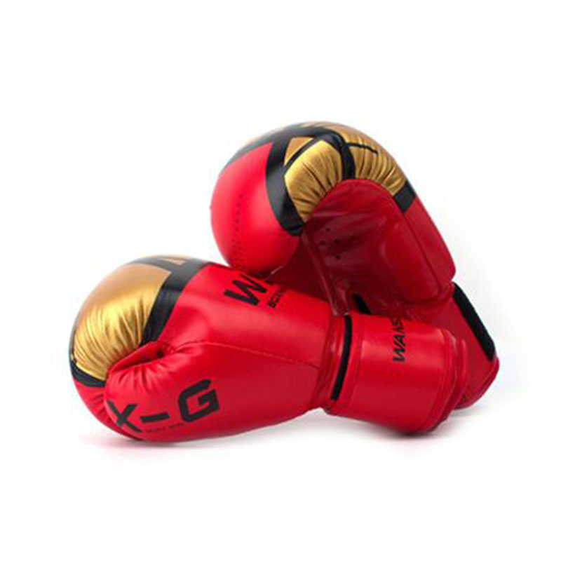 Wholesale Custom logo Boxing Gloves