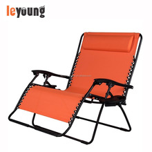 Double Canopy Chairs Double Canopy Chairs Suppliers and Manufacturers at Alibaba.com  sc 1 st  Alibaba : double canopy chair - memphite.com