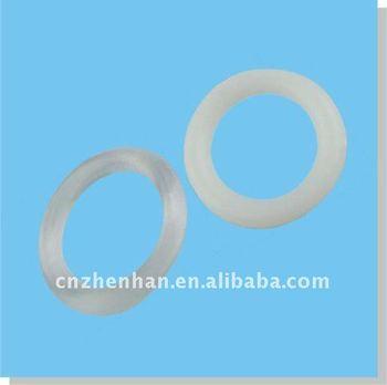 plastic gordijn ringen helder vouwgordijn koord ringen vouwgordijn accessoire accessoires voor gordijnen