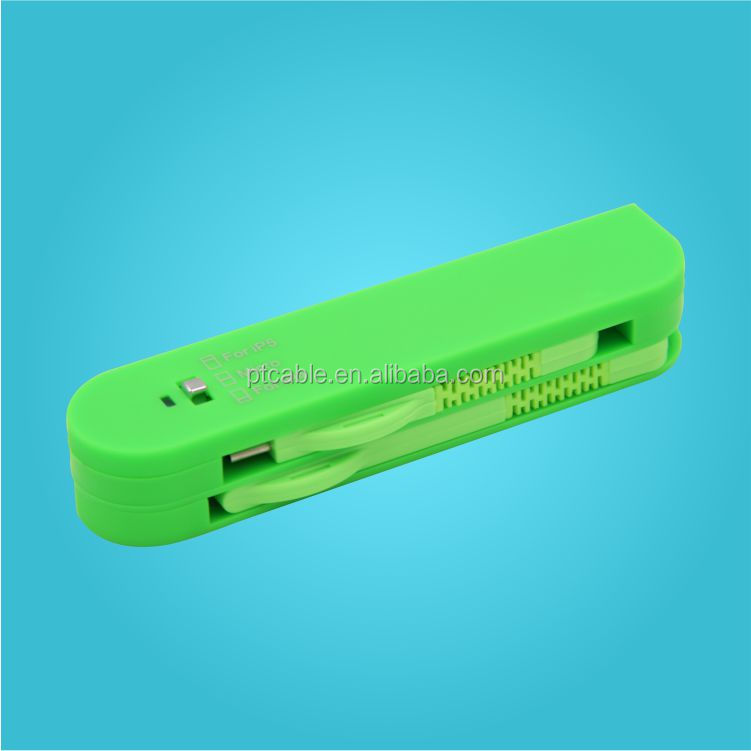 China Swiss Army Knife, China Swiss Army Knife Manufacturers and ...
