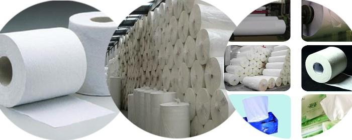 Products_Qinyang GuoRui PaperMaking Machinery Co , Ltd