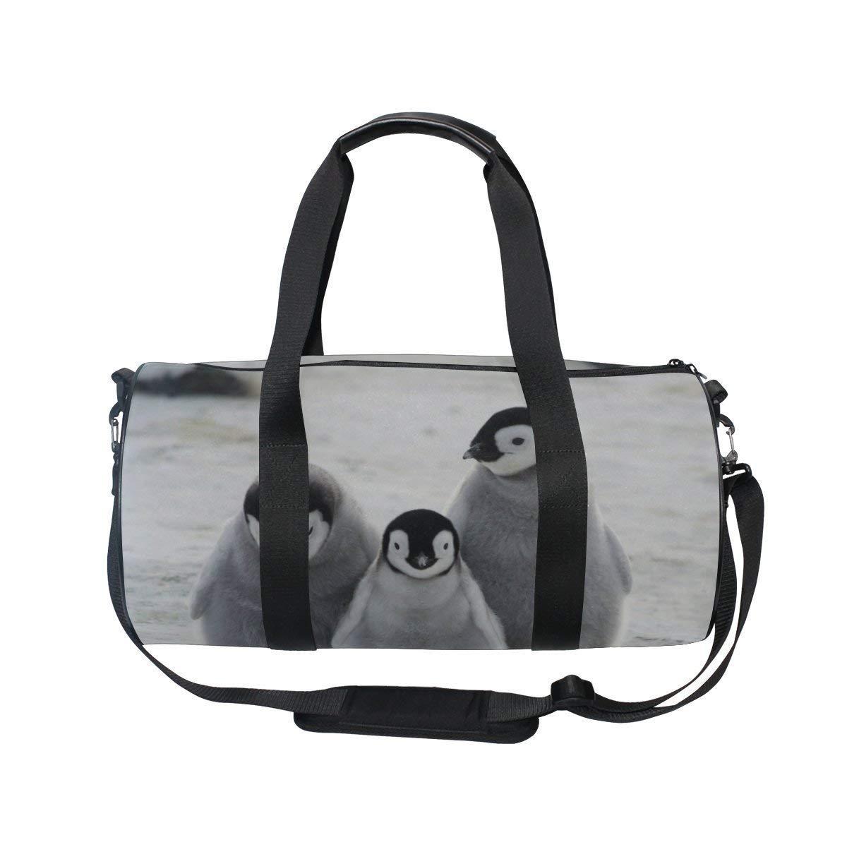 6ee7293ddcaf Cheap Mens Luggage Duffel Bags, find Mens Luggage Duffel Bags deals ...