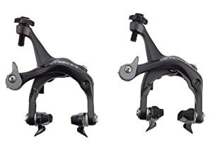 Shimano Ultegra BR-6700 Road Bicycle Brake Set
