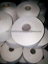 100% cotton OE 21/1 yarn for knitting, weaving, sewing