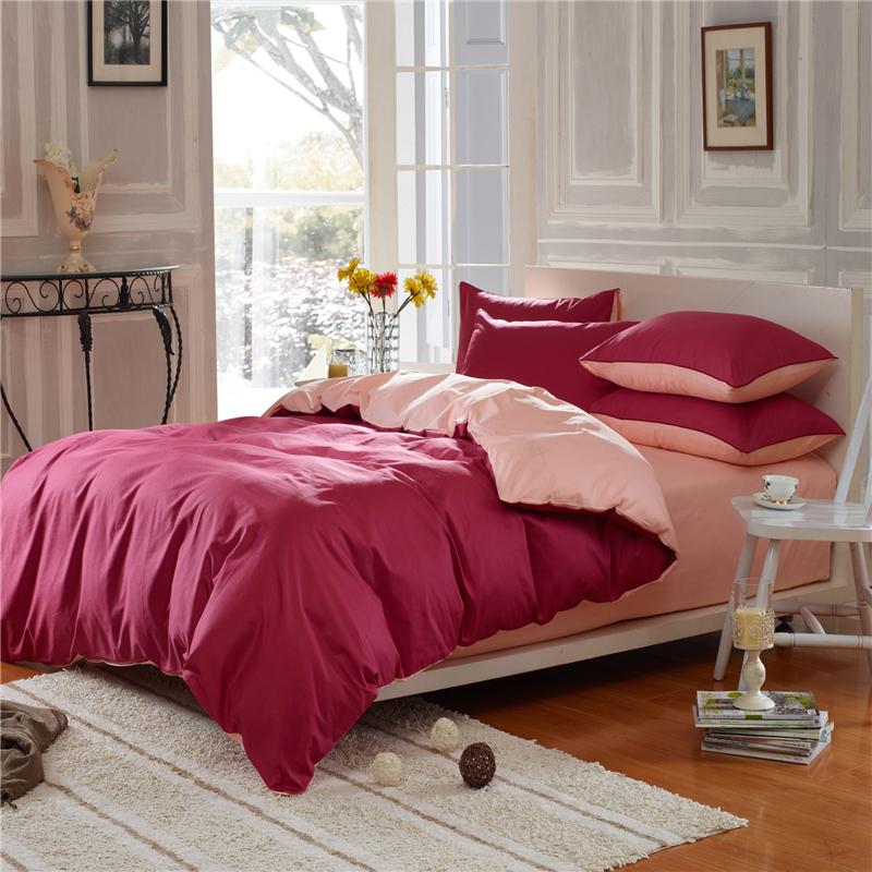 pas cher couettes ensembles promotion achetez des pas cher couettes ensembles promotionnels sur. Black Bedroom Furniture Sets. Home Design Ideas