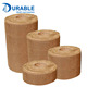 Protective tape Anti corrosive tape Petrolatum oil pipe wrap tape