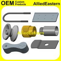 Professional Custom Metal Bonding Agents, 1512C0456