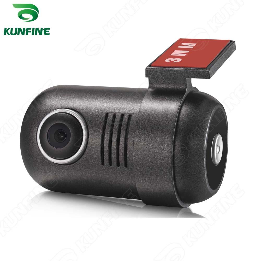 HD 1920*1080 MINI Car DVD DVR Camera Car Dash Camera Video