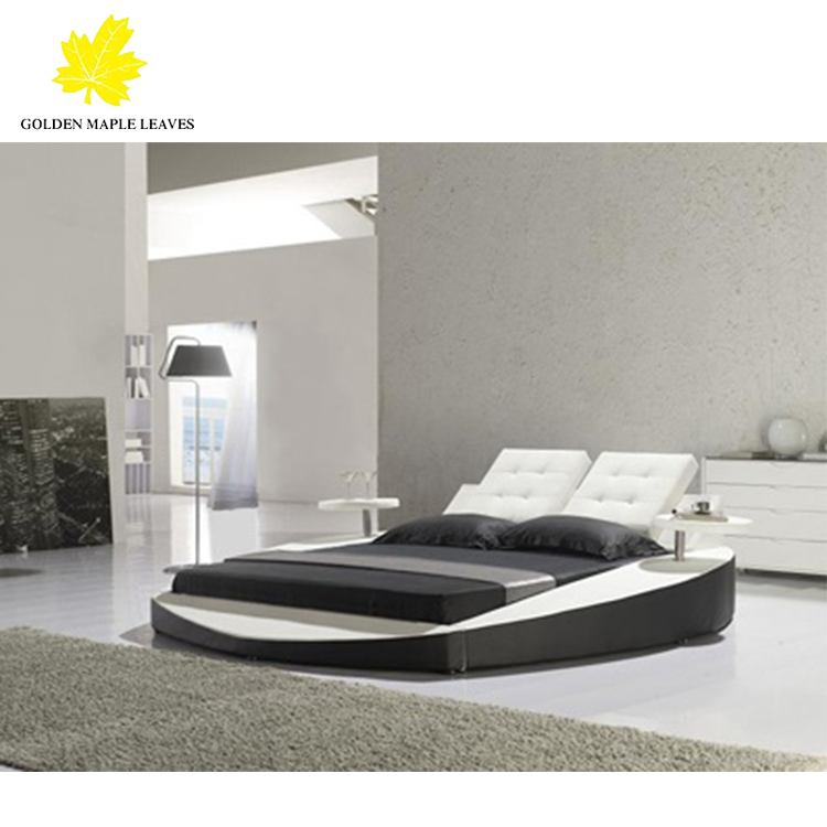 Professional Sale King Size Bed With Mattress Ample Supply And Prompt Delivery Beds & Mattresses Beds With Mattresses