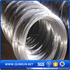 China supplier 316 stainless steel price per kg