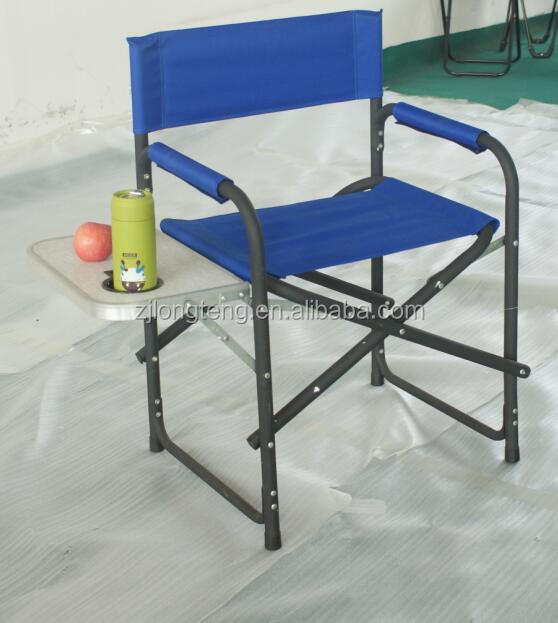Beach Chair Dimensions Specifications, Beach Chair Dimensions  Specifications Suppliers And Manufacturers At Alibaba.com
