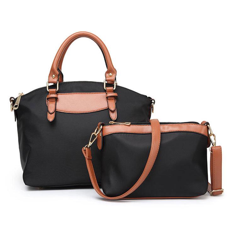 f9f5f4d61 مصادر شركات تصنيع حقيبة يد السيدات قماش وحقيبة يد السيدات قماش في  Alibaba.com