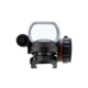 Economic and Reliable airsoft red dot sight acog reflex red dot sight Wholesale