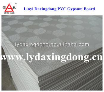 Sheet Metal Roof Pvc False Ceiling Designs For Bedroom Buy Pvc Ceiling Designs For Bedroom False Ceiling Designs Sheet Metal Roof Ceiling Product On Alibaba Com