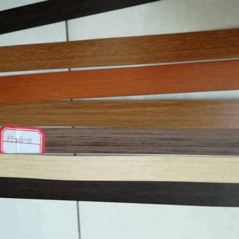 Wood Veneer Edge Banding 1 6 Mm Pvc Abs Edge Banding - Buy 12mm Edge  Banding,3mm Pvc Edge Banding For Furniture Cabinet Door,Abs Edge Banding  Product