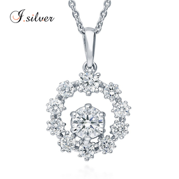 925 sterling silver cz open circle meaning pendant jewelry p50171 925 sterling silver cz open circle meaning pendant jewelry p50171 aloadofball Images