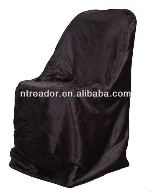 Satin Folding Chair Cover blk.jpg