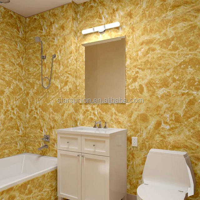 Buy Cheap China decorative tile wall panels Products, Find China ...