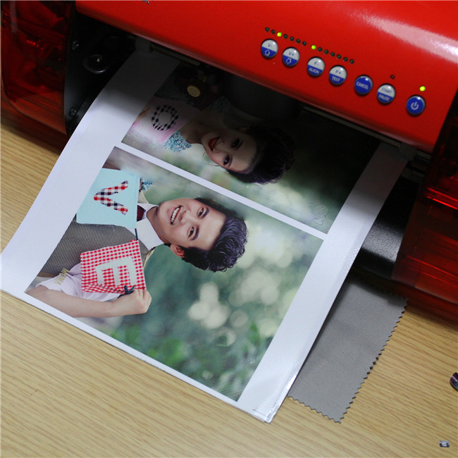Vinyl Sticker Printing Machine For Ps Decal Template Buy - Vinyl decal printing machine