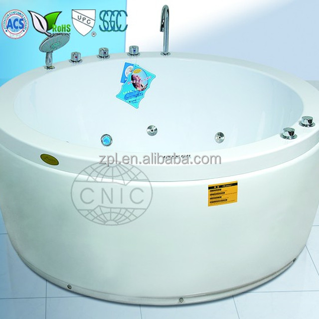 Buy Cheap China whirlpool with heating Products, Find China ...
