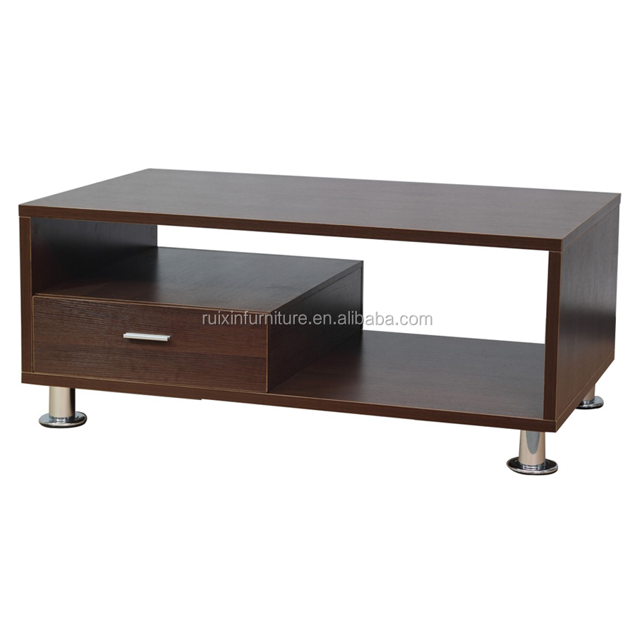 Square Center Table, Square Center Table Suppliers And Manufacturers At  Alibaba.com
