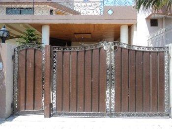 Iron Gates Buy Main Iron Gate Product On