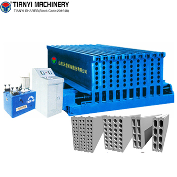 Cheap machines to make money low investment high profit precast cheap machines to make money low investment high profit precast concrete slab making equipment ccuart Image collections