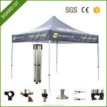 Gazebo Tent Waterproof Canvas Gazebo Tent Waterproof Canvas Suppliers and Manufacturers at Alibaba.com  sc 1 st  Alibaba & Gazebo Tent Waterproof Canvas Gazebo Tent Waterproof Canvas ...