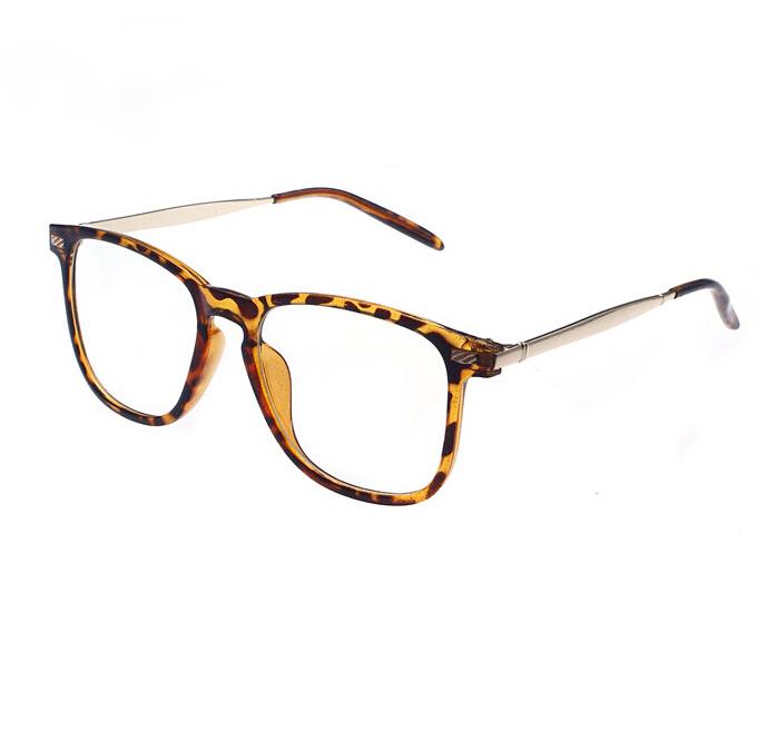 31e1903f550 Oversized Nerd Glasses Wayfarers