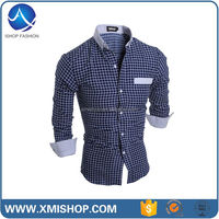 Hawaii Style Fancy Casual Vintage Shirts for Man