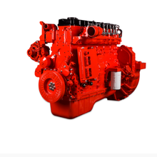 Euro5 210HP ISDe210 50 Dongfeng <span class=keywords><strong>động</strong></span> <span class=keywords><strong>cơ</strong></span> diesel assy cho <span class=keywords><strong>xe</strong></span> <span class=keywords><strong>tải</strong></span>
