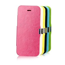 4200mAh Battery External Power Pack Bank Case Cover Charger for iPhone5 5S 5C with Stand Holder