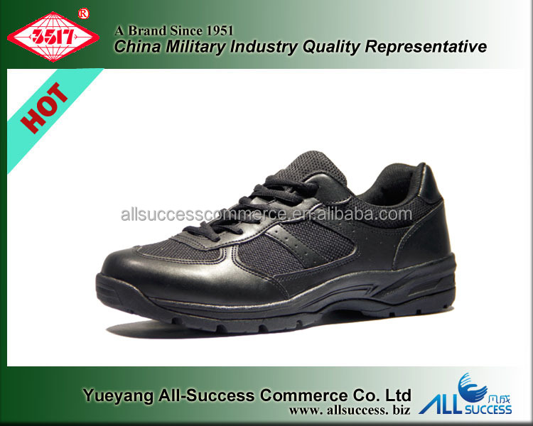 Latest hot sale heavy duty truck brake latest design sports running shoes
