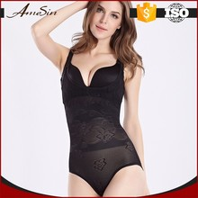 gold supplier china slimming pants body shaper