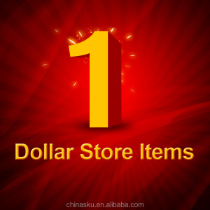10 Cent Items Suppliers And Manufacturers At Alibaba